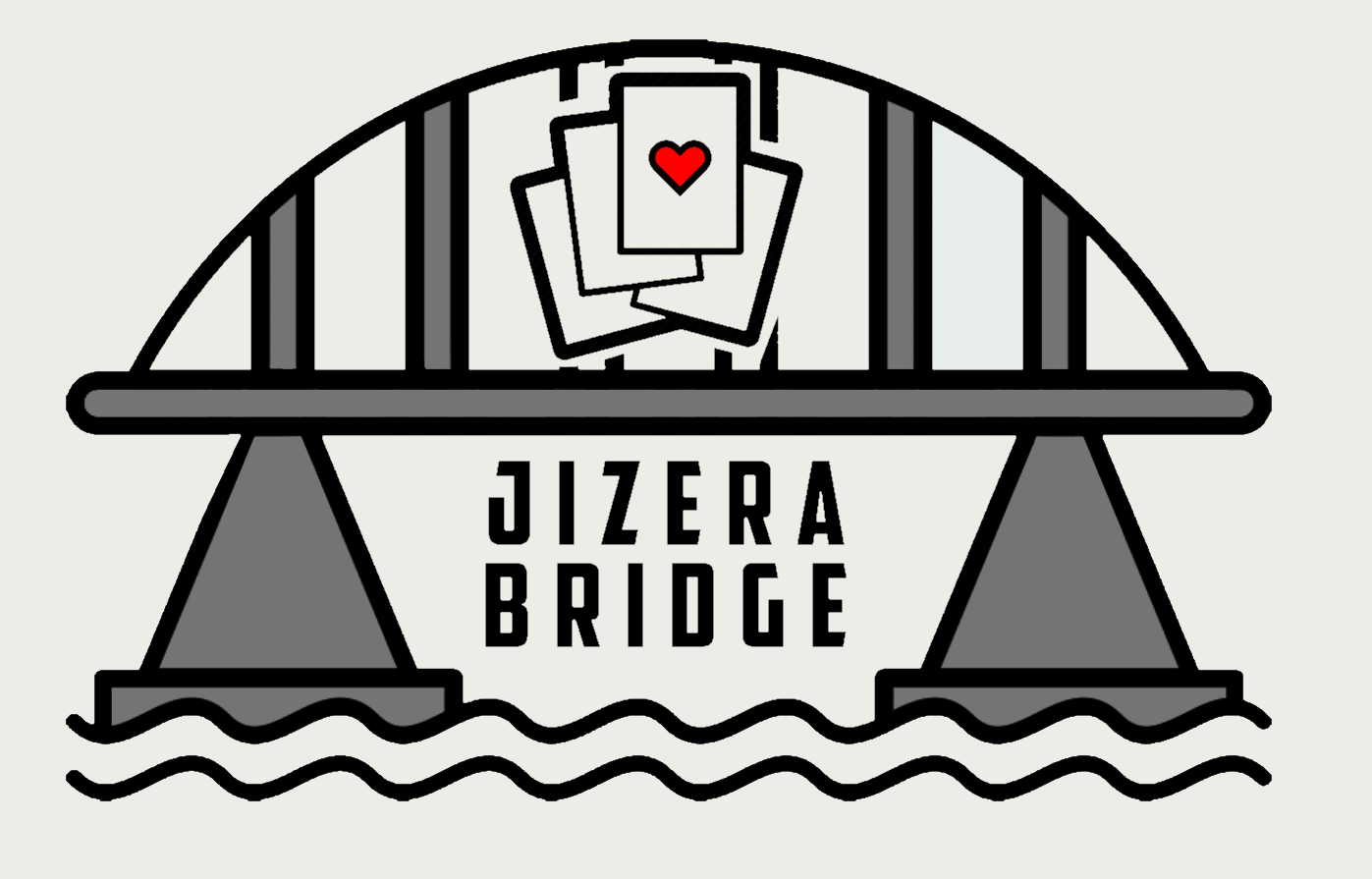 Jizera Bridge MB